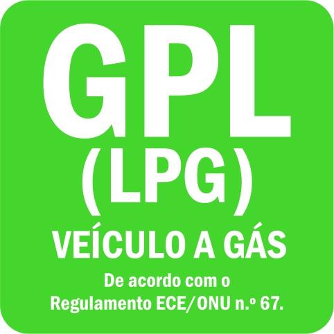 Distico_GPL